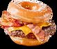 netclipart.com-burger-clipart-217393.png