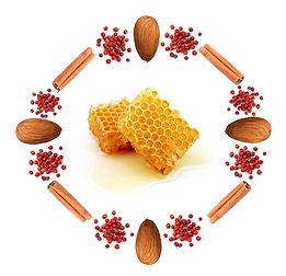 Almond honey spice.jpg