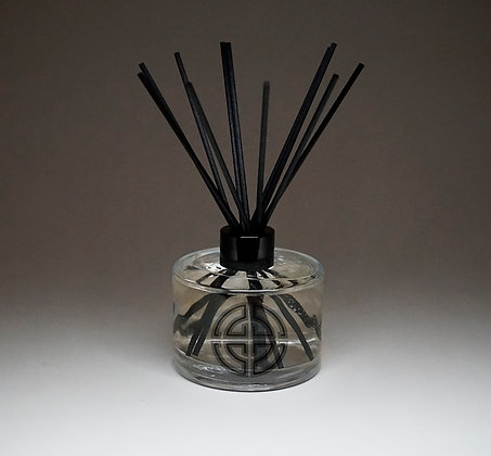 AEGEAN FIG DIFFUSER