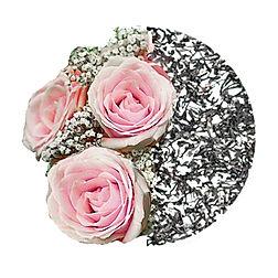 Rose Tea 3.jpg