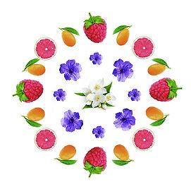 Raspberry Tango2.jpg