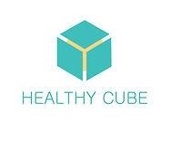 logo transparant- updated.jpg