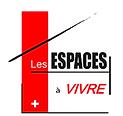 Les espaces et vivre_edited.png