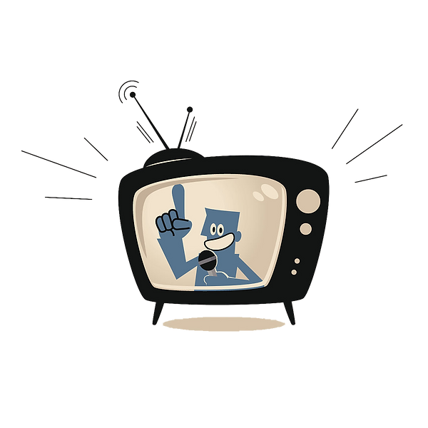 TV VIEJA.png