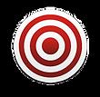 Target-Download_PEQUEÑO.png