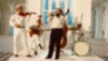 MUSICOS MIRAMAR web.jpg