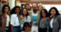 IVAN_ALUMNOS CORREGIDA.jpg
