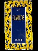 CUARTETAS WEB.png