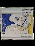 ESTACION DURABLE 2 WEB.png