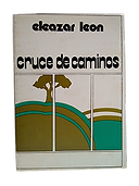 CRUCE DE CAMINOS WEB.png