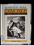 EJERCICIO PARA DEMONIOS WEB.png