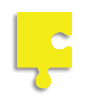 2. Area amarillo.png