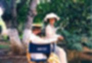 Ivan y Mariale 150 PARA WEB.jpg