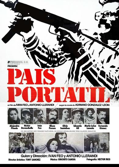 Afiche PAis WEB.png