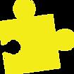 2.amarillo.png