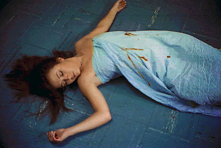 Delia Muere 5_1 WEB CORR.jpg