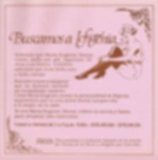 BUSCAMOS A IFIGENIA 3-WEB.jpg