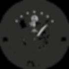 UNIVERSIDAD_CENTRAL_DE_VENEZUELA_logo_5c