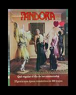 Pandora CLICK.png