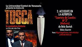 TOSCA 3 YOUTUBE WEB.jpg