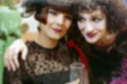 21a Maria y Mercedes CU WEB.jpg