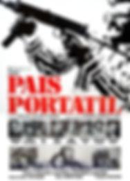 Afiche PAis.jpg