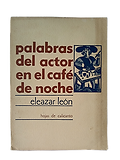 PALABRAS DEL ACTOR en WEB.png