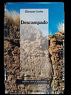 DESCAMPADO WEB.png