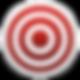 Target-Download-PNG.png