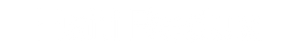 HaitiRedux redux Logo white.png