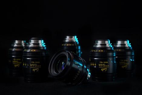 cooke_s4:i-mini_primes_cinema-lenses_los