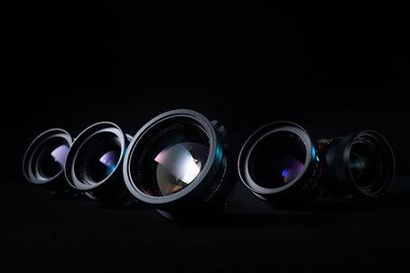 Zeiss_b-speed_prime-lenses_vintage_rare-