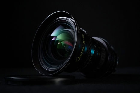 angenieux_dp-optimo_15-40_compact-zoom_a