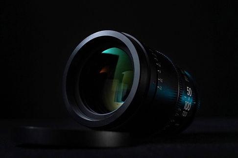 sigma-zoom_50-100_antagonist-camera_los-