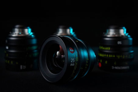 leica-summincron-c_cinema-lenses_los-ang