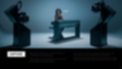 Screen Shot 2020-07-06 at 10.23.16 PM.pn