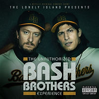 The-Lonely-Island-The-Unauthorized-Bash-