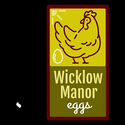 Wicklow%2520Manor%2520Eggs_edited_edited