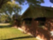 JOB #1624 SANDRA HOME AWNINGS.jpeg