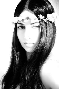 Jayna Tida