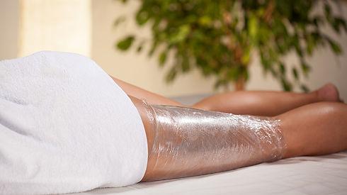 wraps-spa.jpg
