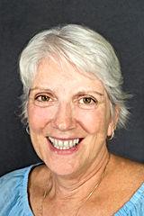 Elise Sweeney