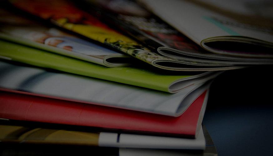brochures-print-intro.jpg