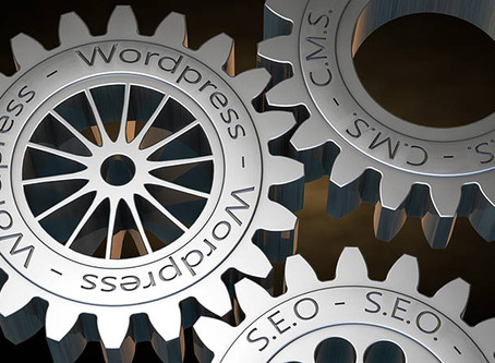 5 Crucial WordPress Blog Must Knows