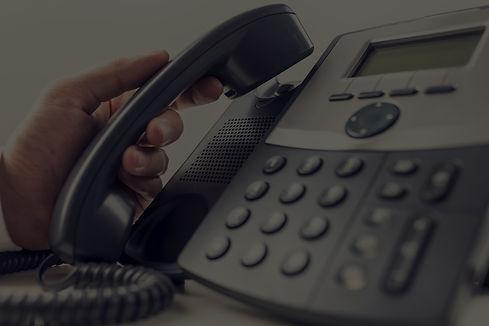 phone-calls-2.jpg
