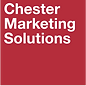 chester-marketing-solutions-logo-2.png