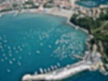 Porto di Sestri Levante