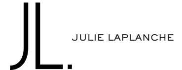 JL_edited_edited.png