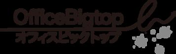 ビッグトップロゴ.png