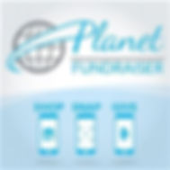 thumbnail_planet fundraiser ShopSnapGive